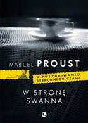 W stronę S... - Marcel Proust -  books from Poland