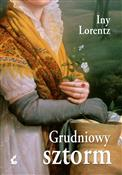 Grudniowy ... - Iny Lorentz -  foreign books in polish