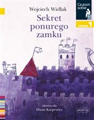 Sekret pon... - Wojciech Widłak -  books from Poland