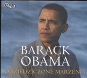 [Audiobook... - Barack Obama -  foreign books in polish