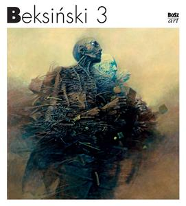 Picture of Beksiński 3