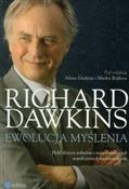 polish book : Richard Da...