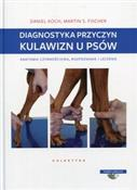 Diagnostyk... -  Polish Bookstore