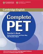 polish book : Complete P... - Emma Heyderman, Peter May