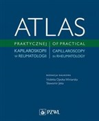 Atlas prak... -  foreign books in polish