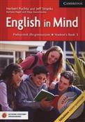 English in... - Herbert Puchta, Jeff Stranks -  books in polish
