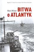 polish book : Bitwa o At... - Milner Marc