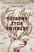 Duchowe ży... - Peter Wohlleben -  books from Poland
