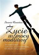 Życie w mo... - Stormie Omartian -  foreign books in polish