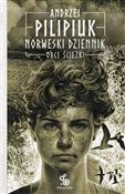 Norweski d... - Andrzej Pilipiuk -  books from Poland
