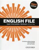 English Fi... -  books from Poland