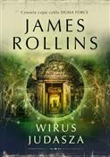 Sigma Forc... - James Rollins -  books in polish