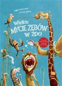 Wielkie my... - Sophie Schoenwald -  books in polish