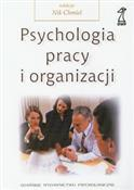 polish book : Psychologi...