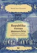 Republika ... - Marek Tracz-Tryniecki -  books from Poland