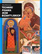 polish book : Techniki p... - Gilles Weissmann
