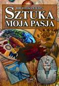 Sztuka moj... - Ewa Paciorek -  books from Poland