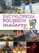Encykloped... - Joanna Babiarz -  Polish Bookstore