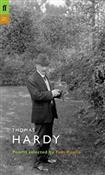 Thomas Har... - Thomas Hardy -  Polish Bookstore