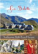 La Salette... - Beata Kosińska -  books from Poland