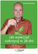 polish book : Jak wylecz... - Rainer Limpinsel
