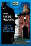 Ostatnia b... - Arturo Perez-Reverte -  books from Poland