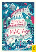 Zimowa mag... -  foreign books in polish