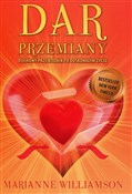 Dar przemi... - Marianne Williamson -  foreign books in polish