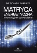 polish book : Matryca en... - Richard Bartlett