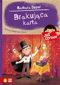 Już czytam... - Barbara Supeł -  books from Poland