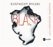 [Audiobook... - Eustachy Rylski -  foreign books in polish