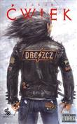 polish book : Dreszcz - Jakub Ćwiek