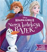 Kraina Lod... - Suzanne Francis -  foreign books in polish