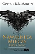 Nawałnica ... - George R.R. Martin -  foreign books in polish