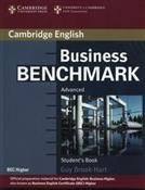 Business B... - Guy Brook-Hart - Ksiegarnia w UK